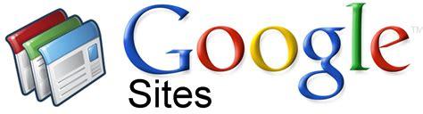 by sitesa newhairstylesformen2014com cr 233 er son site avec google sites k 233 dem ferr 233