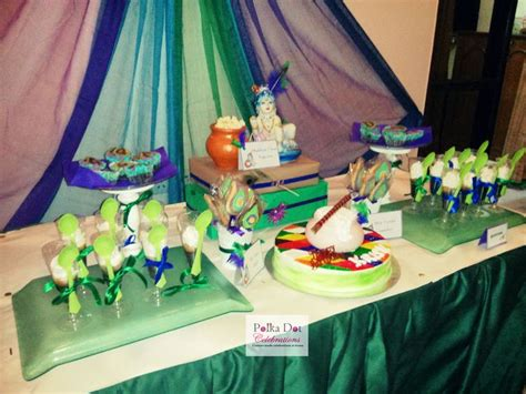 krishna themes com 17 best images about krishna birthday theme on pinterest