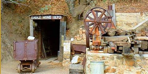 gold mining themes 130 best cowboy vbs theme images on pinterest gold mine
