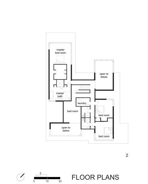 second floor floor plans white house second floor map house plan 2017