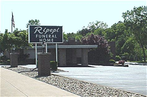 ripepi funeral home parma parma oh legacy
