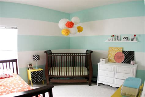 shared rooms boy rooms design dazzle