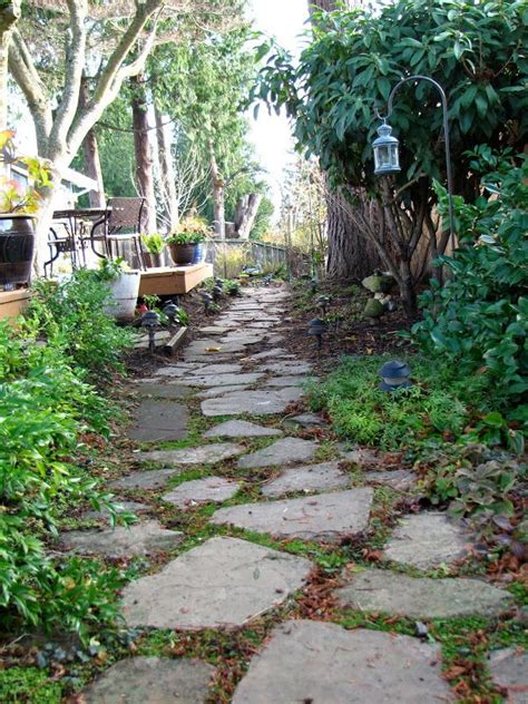 Shady Backyard Ideas 17 Best Images About Shady Backyard On Pinterest