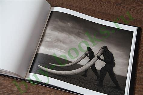 across the ravaged land 1419709453 across the ravaged land nick brandt 978 1 4197 0945 6 купить книгу фото перспектива