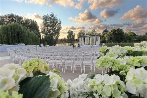 11 best images about Unbeatable Israel wedding views on