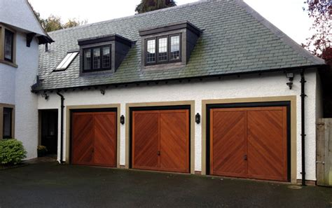 Garage Door Engineering Garage Doors Gallery Fm Engineering