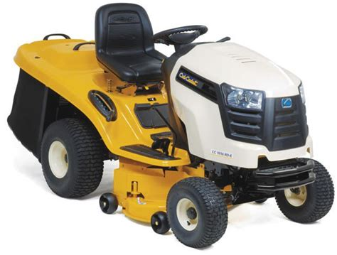 Cub Cadet Garden Tractor cub cadet cc1016khe lawn garden tractor