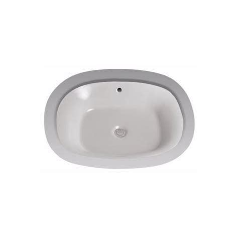Toto Bathroom Sink by Toto Maris 21 In Undermount Bathroom Sink In Cefiontect