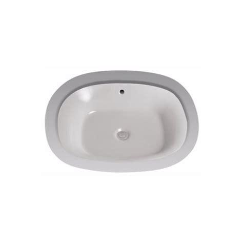 toto undermount bathroom toto maris 21 in undermount bathroom in cefiontect
