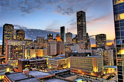 best time to buy a house in houston 6 houston suburbs to satisfy your moving must haves movoto