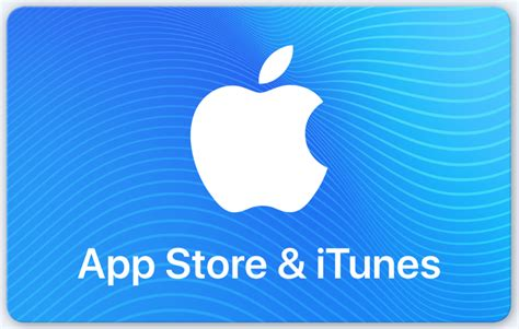 Gamestop E Gift Card In Store - app store itunes gift cards email delivery