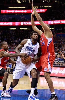 report earl clark will ask nets for the brooklyn game nba trade deadline grading the orlando magic s trade