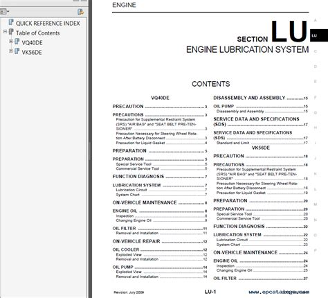 service manual hayes car manuals 2011 lexus is f on board diagnostic system service manual