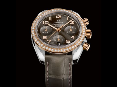swiss luxury watches a million of wallpapers omega swiss luxury watches wallpapers