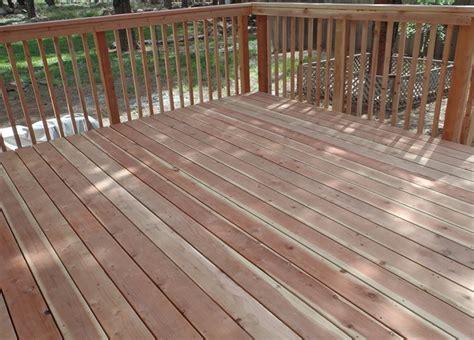 redwood deck stain  sealer home design ideas