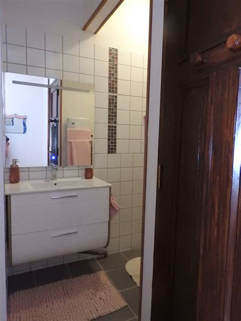 Chambres D Hotes Gujan Mestras by Chambre D H 244 Tes Villa Bernard Chambre Gujan Mestras