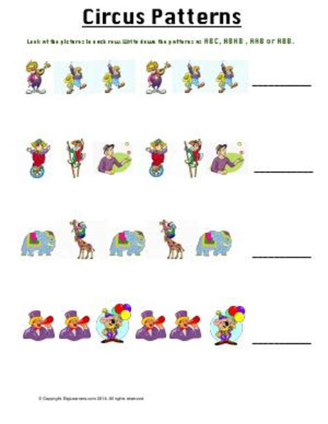 describing a pattern in math 28 describing patterns worksheet describe and