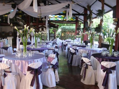 wedding locations in laguna ca 2 la faite home and country garden san pedro laguna