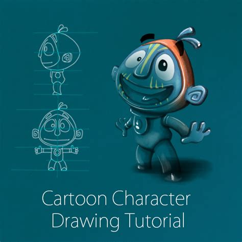 tutorial make cartoon with picsart how to draw a cartoon step by step like the pros with picsart