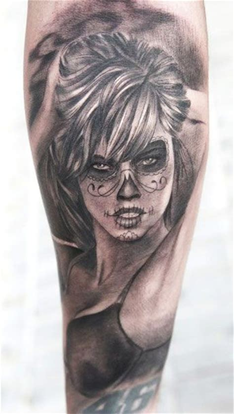 girl with tattoo miguel mp3 tattoos a collection of art ideas to try tattooed girls