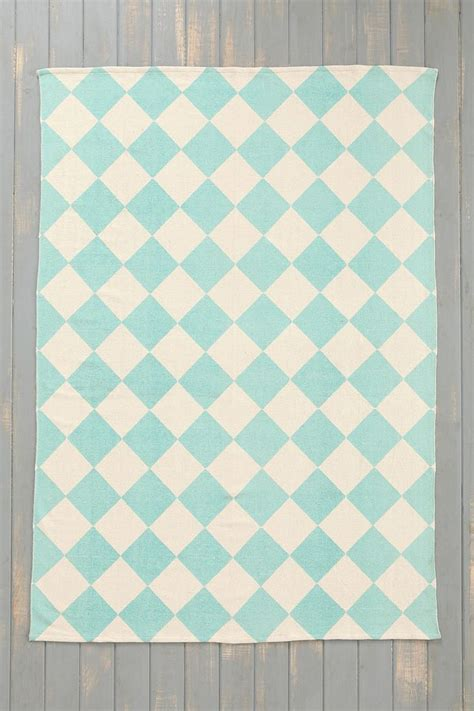 Home Outfitters Area Rugs 89 For 5x7 Assembly Home Check Rug Rugs See Best Ideas About Small
