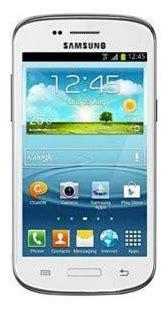 Hp Samsung Android Cdma galaxy infinite i759 hp samsung android dual sim gsm cdma kusnendar