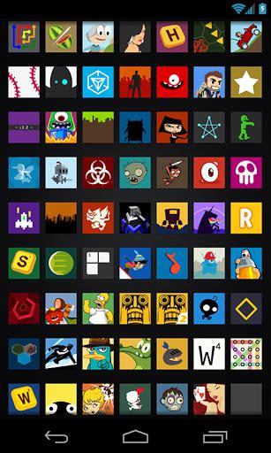 icon theme nova launcher apk stark adw apex nova icons apk v2 0 2 apklover net