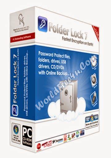 folder lock v7 0 5 full version with serial keys crack download folder lock v7 0 5 full version with serial keys