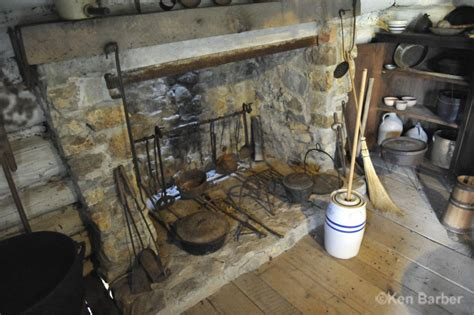 Indoor Plumbing History by Mill Museum Photos