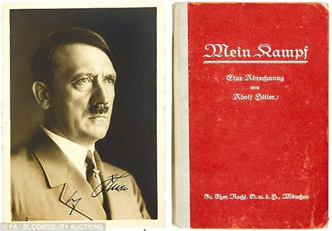 mein kf german edition adolf s mein kf exchanging for more than 163 500 on