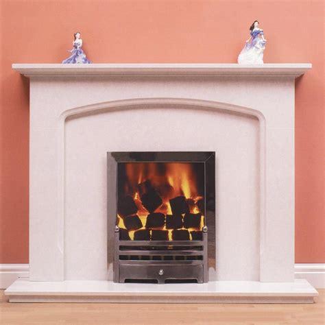 Colin Fireplaces by Duchess Fireplace Surround Colin Masonry