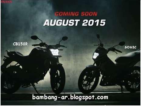 Ecu Pgm F1 Cb150r Asli Ahm beda cb150r baru dengan model lama motor standart