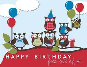 happy birthday from all of us birthday cards bday cards birthdays and
