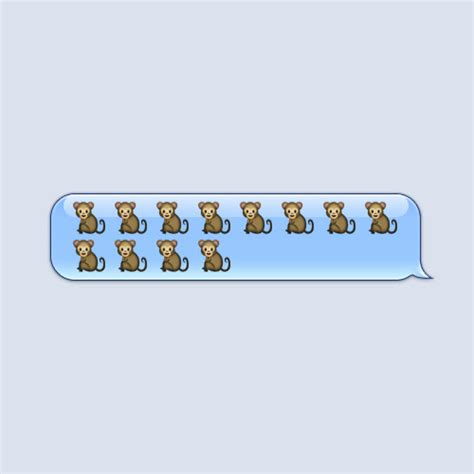 film emoji titles movie titles in emojis images