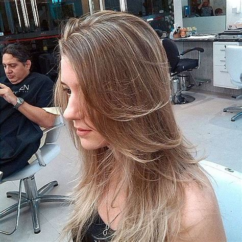 why thin out or layer fine hair 40 long hairstyles and haircuts for fine hair with an