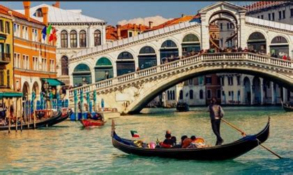 Italy Sweepstakes - food network taste the regions of italy sweepstakes sun sweeps
