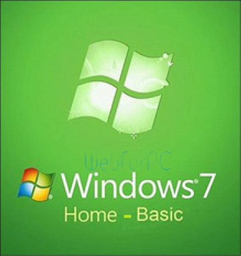 windows 7 home basic free 32 bit 64 bit iso