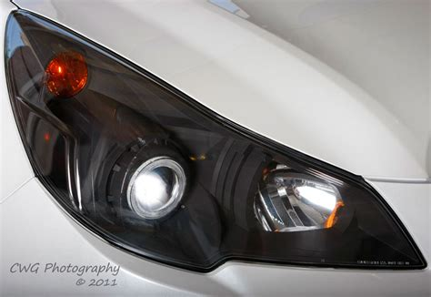led accent lights for cars led eye headlight accent lights modules source