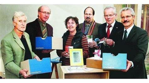 vr bank wildeshausen umweltbildung vr s experimente mit der sonnenf 228 ngerbox