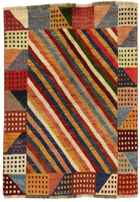 tappeti patchwork economici tappeti patchwork fai da te gioco per bambini