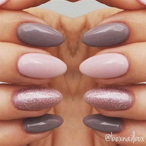 Gel Nail by The 25 Best Gel Nails Ideas On Gel Nail