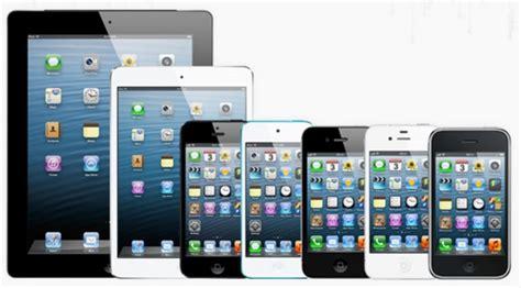 Apple Device | apple customer service phone number uk 1 855 770 7790