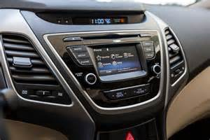 Hyundai Elantra 2016 Value Edition Hyundai Elantra 2016 Value Edition