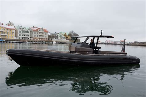black zodiac boat for sale north pacific 43 pilothouse 2011 for sale benny