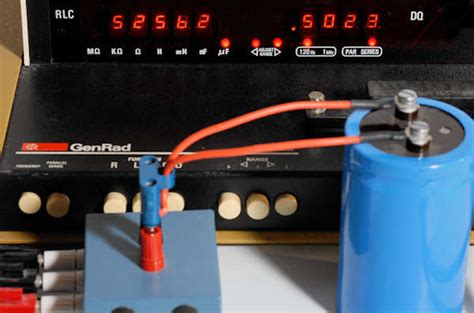 how to test car audio capacitor checking power capacitor 28 images emf hvac school how to test check car audio stereo