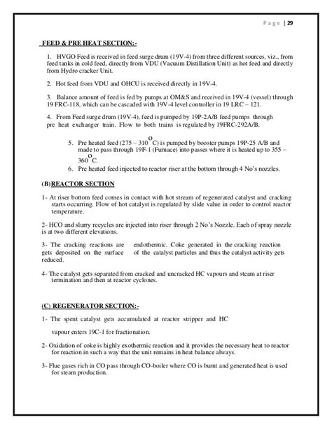 Nit Release Letter Amazing Engineering Resume Ideas Resume Sles Writing Guides For All Orkuit