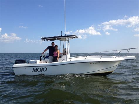 boat names starting with a post your pictures of your offshore quot yachts quot hull ids