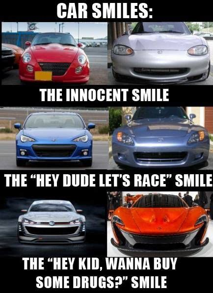 Electric Car Meme Car Smiles Car Memes 04 16 15 Awesome Car Memes