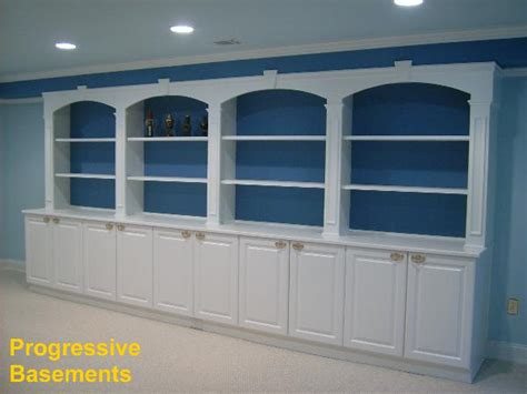 cabinets for basement basement bars and cabinets