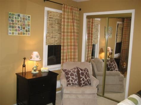 kitchen kitchen wall colors ideas eddie bauer paint 154 best gold n yellow n tan paint images on pinterest